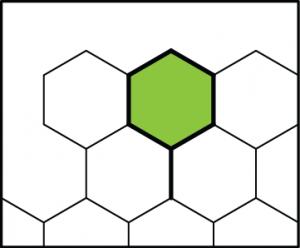 Logo_NU_201509_weiss